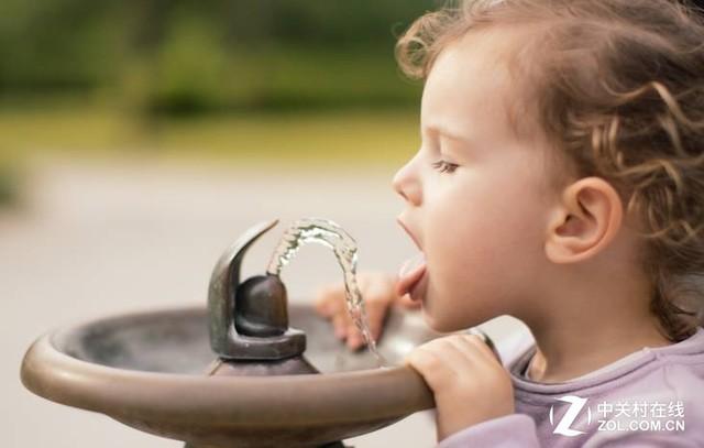 想买净水器的看过来!这篇文章教你怎么选