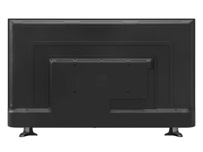 CNC TV J55U916液晶电视 55英寸 4K 京东1999元