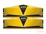 威刚XPG Z1 16GB DDR4 3000(套装)