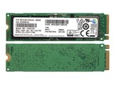 三星PM981 PCIE NVME(256GB)