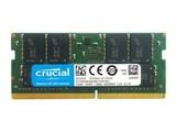 英睿达 16GB DDR4 2666(笔记本)