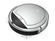 济南小米授权经销商  云米 VXRS01扫地机器人