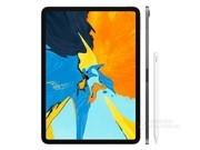 【现货速发全新原装颜色内存齐全欢迎咨询】苹果 新iPad Pro 11英寸(256GB/WLAN+Cellular)