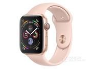 Apple Watch Series 4 44mm(GPS/铝金属表壳/运动表带)