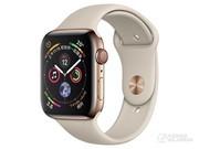 Apple Watch Series 4 40mm(GPS+蜂窝网络/不锈钢表壳/运动表带)