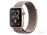 Apple Watch Series 4 44mm(GPS+蜂窝网络/铝金属表壳/回环式表带)