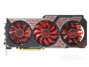 影驰 GeForce RTX 2070 天猫定制款