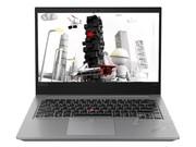 ThinkPad 翼480(20KNA042CD)