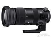 适马 60-600mm f/4.5-6.3 DG OS HSM Sports(佳能口)