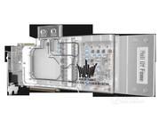 影驰 GeForce RTX  2080Ti HOF OC Lab