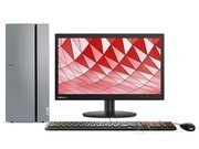 联想 天逸510 Pro(i5 8400/8GB/1TB/19.5LCD)