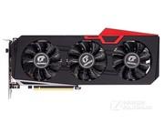 七彩虹 iGame GeForce RTX 2070 Ultra OC
