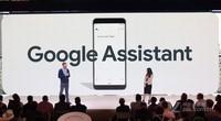 Google Pixel 3 XL(双4G)发布会回顾2