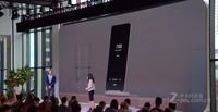 Google Pixel 3 XL(双4G)发布会回顾7