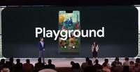 Google Pixel 3(双4G)发布会回顾6