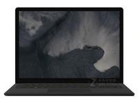 天津微软surface实体店 微软 Surface Laptop 2(i5/8GB/128GB)天津本地实体店铺百脑汇科技大厦1906室 咨询电话:15902214297