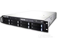 浪潮 英信NF5270M4(Xeon E5-2609 v4/8GB*2/1TB*2)
