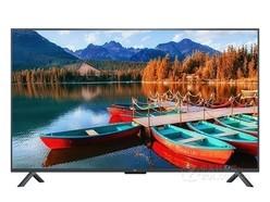 济南小米电视专卖  小米电视4S 65寸3599元