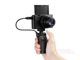 索尼RX100 VI 握柄套机(24-200mm)