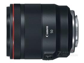 佳能RF 85mm f/1.2L USM