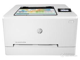 HP M254dn