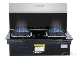 美大智尊 2201A(天然气)