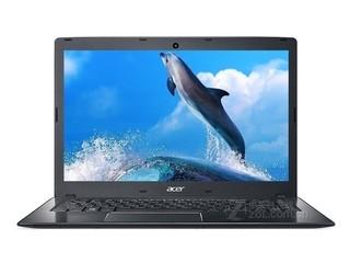 Acer TMTX40-G3-MG-501N