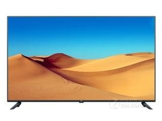 小米電視4A 58英寸