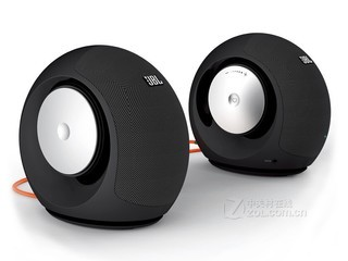 JBL Pebbles Mini WIRELESS