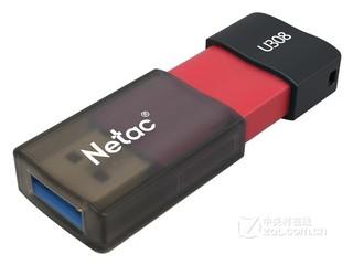 朗科U308 轩玉高速闪存盘(16GB)