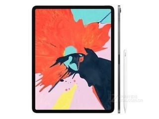 苹果新iPad Pro 12.9英寸(1TB/WLAN)