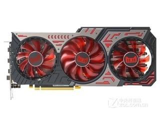 影驰GeForce RTX 2070 天猫定制款