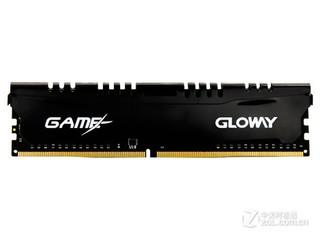 光威悍将 8GB DDR4 2133