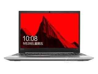 ThinkPad E580(20KSA01SCD)