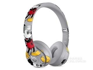 Beats Solo3 Wireless迪士尼版