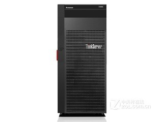 ThinkServer TS560(Xeon E3-1220 v6/8GB*2/1TB*2/热插拔)