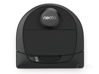 Neato D3s