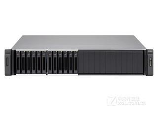 QNAP SS-EC1279U-SAS-RP