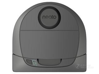 Neato D3