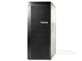 联想ThinkSystem ST558(Xeon Bronze 3104*2/16GB*4/600GB*4)
