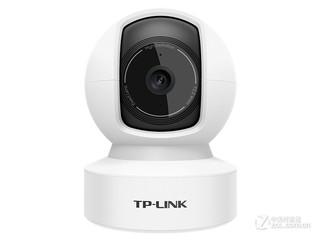 TP-LINK TL-IPC40C-4云台(带语音)