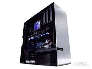 名龙堂亚特拉斯龙R7 2700X/RTX2080Ti台式电脑