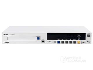 华录BDR-9800s