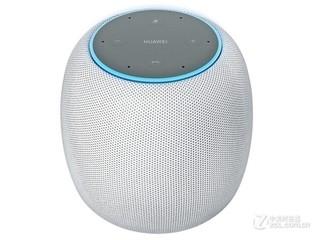 HUAWEI AI智能音箱