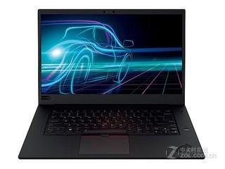 ThinkPad P1隐士(20MDA004CD)