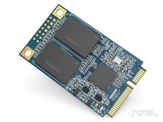 金胜M310系列 KM310480SSD(480GB)