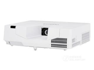日立LCP-E5000W