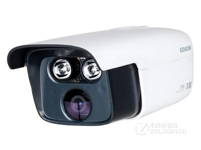 科达 LC2250-FN