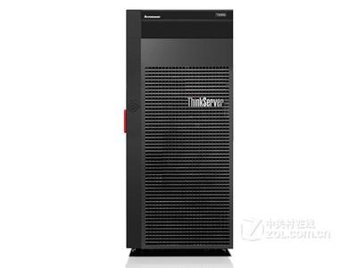 ThinkServer TS560(Xeon E3-1230 v6/16GB*2/1TB*3/热插拔)【官方授权专卖旗舰店】免费上门安装,低价咨询冯经理:010-53328332