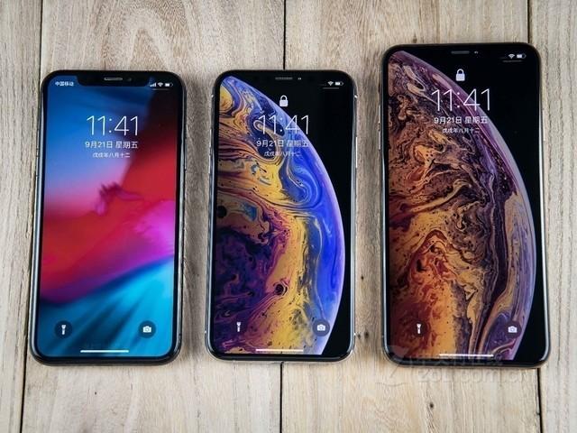 不买iPhone XS的六大理由 新年首盆冷水
